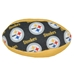 NFL Pittsburgh Steelers Grip Ball