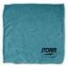 Teal Microfiber Towel MEGA DEAL