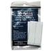 """Powerhouse Premium 1/2"""" White Tape 30 Pack"""