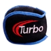 Grip Smart Dry Ball Blue
