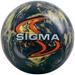 Sigma Sting
