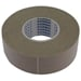 TT-25 Beige Skin Protection Tape