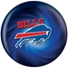 NFL Buffalo Bills ver2
