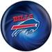 NFL Buffalo Bills ver2