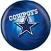 NFL Dallas Cowboys ver2