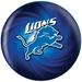 NFL Detroit Lions ver2