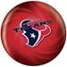 NFL Houston Texans ver2