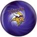 NFL Minnesota Vikings ver2