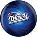 NFL New England Patriots ver2