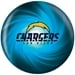 NFL San Diego Chargers ver2