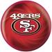NFL San Francisco 49ers ver2