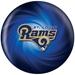 NFL St. Louis Rams ver2