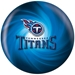 NFL Tennessee Titans ver2
