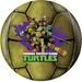 Nickelodeon TMNT Michelangelo