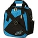 Team C300 Classic Single Tote Blue/Black