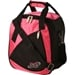 Team C300 Classic Single Tote Pink/Black