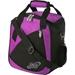 Team C300 Classic Single Tote Purple/Black