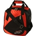 Team C300 Classic Single Tote Red/Black