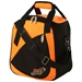 Team C300 Classic Single Tote Orange/Black