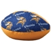 NFL Minnesota Vikings Grip Ball
