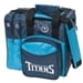 NFL Tennessee Titans Single Tote 2014