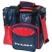 NFL Houston Texans Single Tote ver2