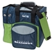 NFL Seattle Seahawks Single Tote 2014