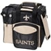 NFL New Orleans Saints Single Tote ver2
