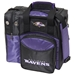 NFL Baltimore Ravens Single Tote 2014