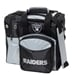 NFL Oakland Raiders Single Tote ver2
