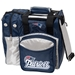NFL New England Patriots Single Tote 2014