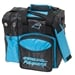 NFL Carolina Panthers Single Tote 2014