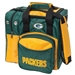 NFL Green Bay Packers Single Tote ver2