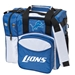 NFL Detroit Lions Single Tote 2014
