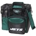NFL New York Jets Single Tote ver2