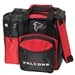NFL Atlanta Falcons Single Tote 2014