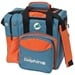 NFL Miami Dolphins Single Tote 2014