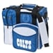 NFL Indianapolis Colts Single Tote 2014