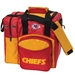 NFL Kansas City Chiefs Single Tote ver2