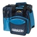 NFL San Diego Chargers Single Tote 2014