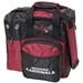 NFL Arizona Cardinals Single Tote 2014