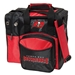 NFL Tampa Bay Buccaneers Single Tote 2014