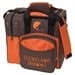 NFL Cleveland Browns Single Tote 2014