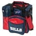 NFL Buffalo Bills Single Tote 2014