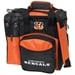 NFL Cincinnati Bengals Single Tote 2014