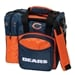 NFL Chicago Bears Single Tote ver2