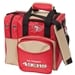 NFL San Francisco 49ers Single Tote 2014