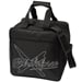 Eliminator X Single Tote Black