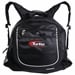 Go Anywhere Backpack by Ogio