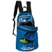 Slim Accessory Backpack